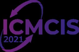 ICMCIS2020