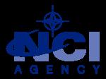 NCIA_RGB_2Colors